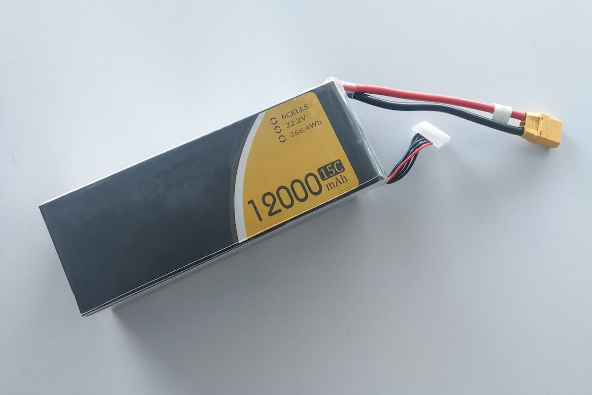 Why Choose to Upgrade Your RC Car to a LiPo Battery